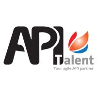 API Talent