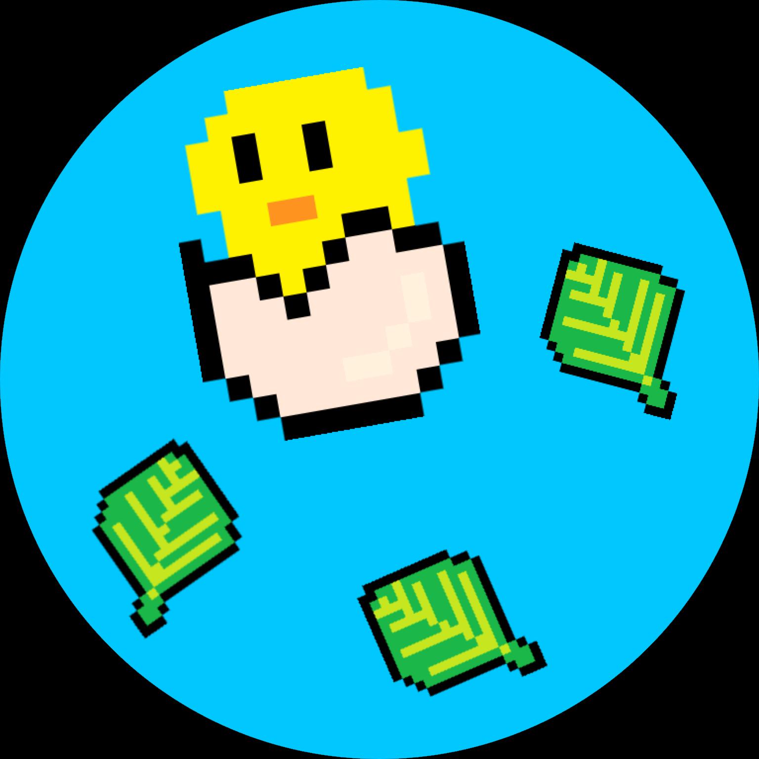 FALLLL icon