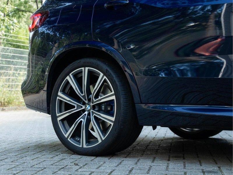 BMW X5 xDrive40i High Executive - M-Sport - 7-Zits - Luchtvering - Trekhaak - 7p afbeelding 11