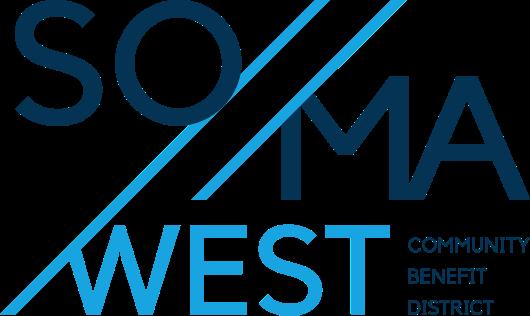 SoMa West