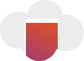 choose-device-img