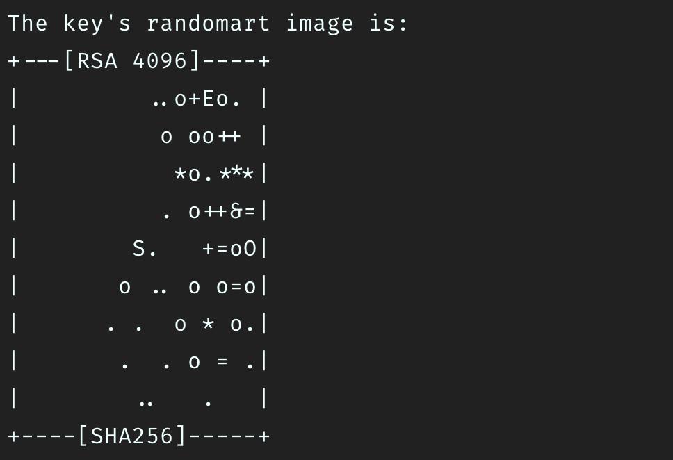TIL: Using Multiple SSH Keys