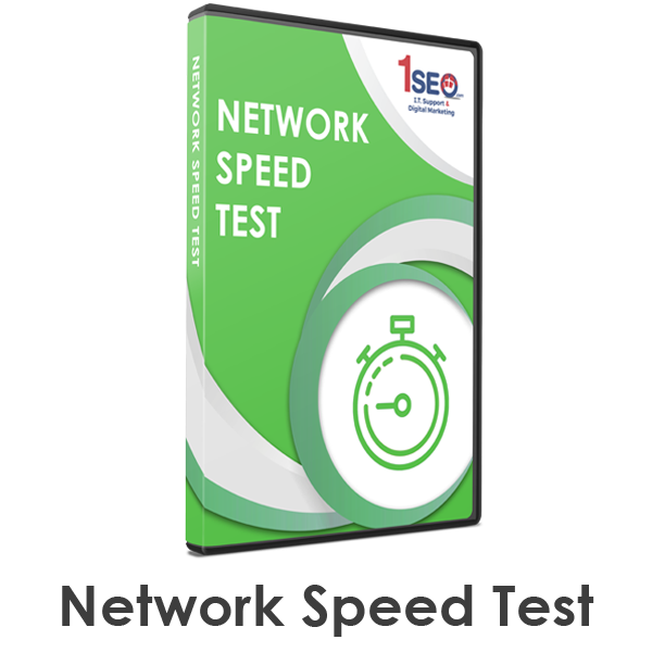 Website Speed Testing Tool