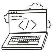 Development method icon