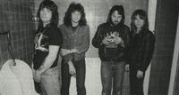 3 ozzy bob lee randy 1980.200x200