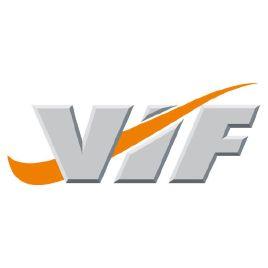 Vif - Référence client de IPAJE Business Games