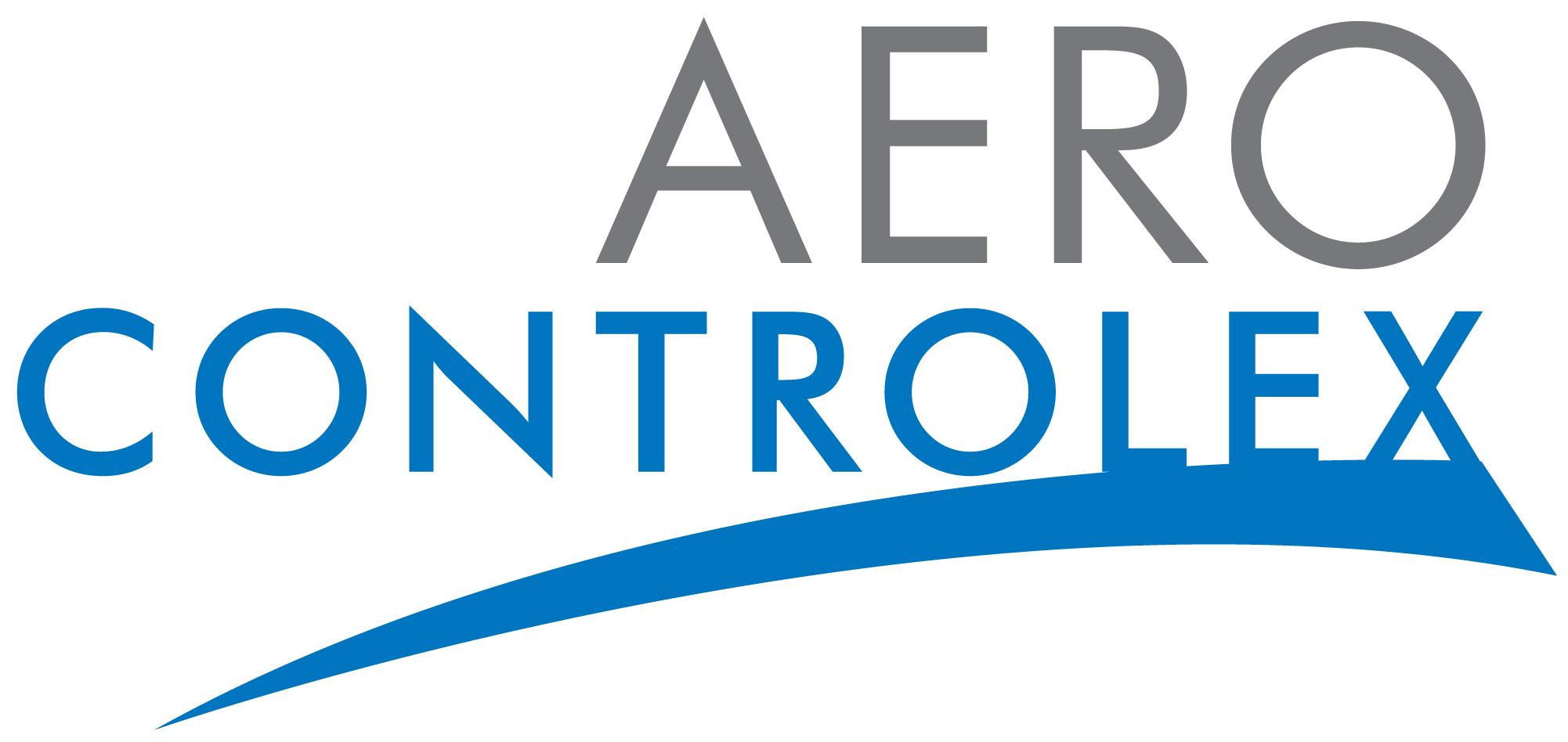 AeroControlex