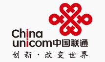 chinaunicom_featured_logo.png