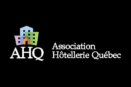 Association Hôtellerie Québec (AHQ)