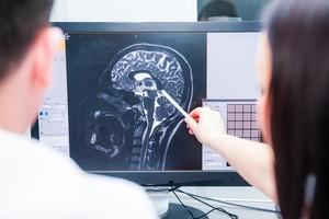 traumatic brain injury lawyer philadelphia pa