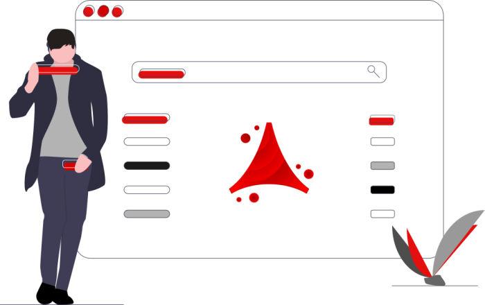 Netriches-Aruba-SEO-Web-Design-Company