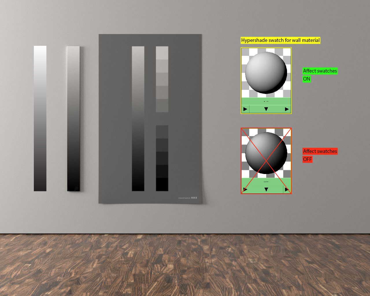009 vray for maya linear workflow guide hanhanxue