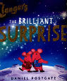 The brilliant surprise by Daniel Postgate