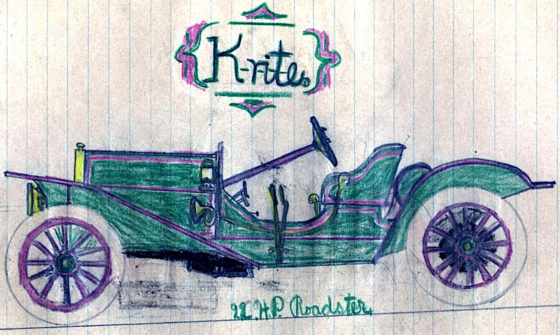 krite-roadster-22hp