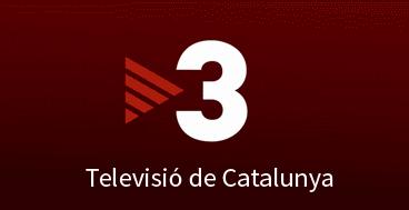 Regarder TV3 Catalunya en direct sur ordinateur et sur smartphone depuis internet: c'est gratuit et illimité