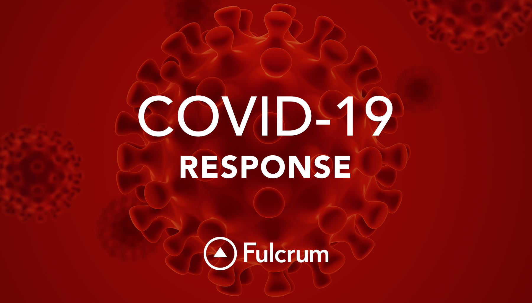 Collecting Data in Response to COVID-19? We're Here to Help.