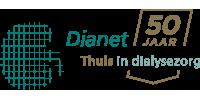 Dianet