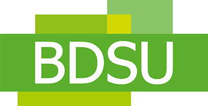 BDSU (Germany) Logo