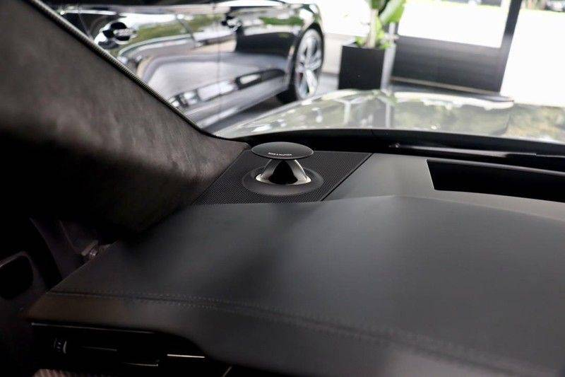 Audi RS6 4.0 TFSI Quattro Dynamic Plus|Carb|Keramisch |VOL afbeelding 12