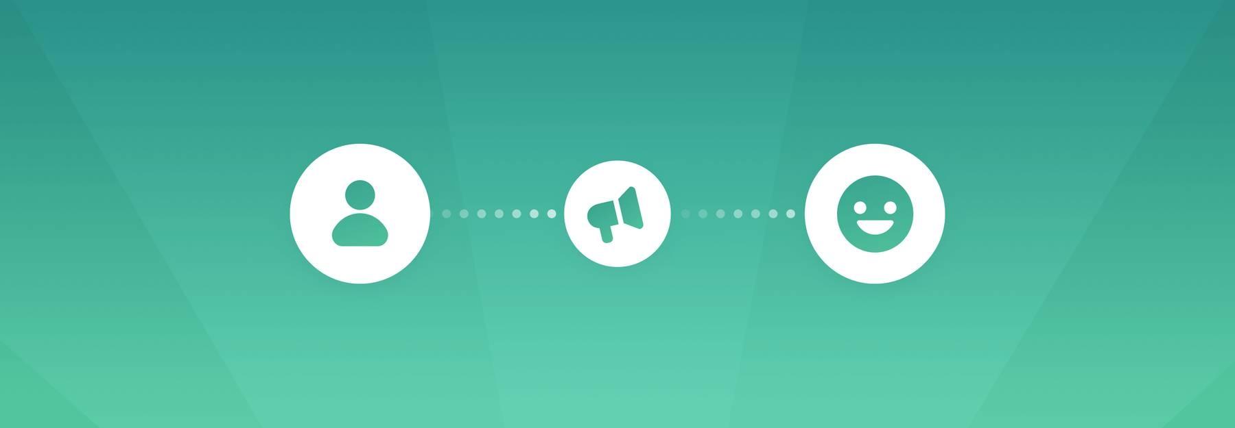Voice of customer process