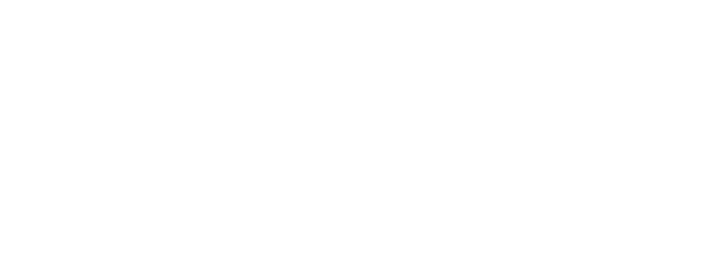 ConsenSys Labs: Blockchain Venture Studio