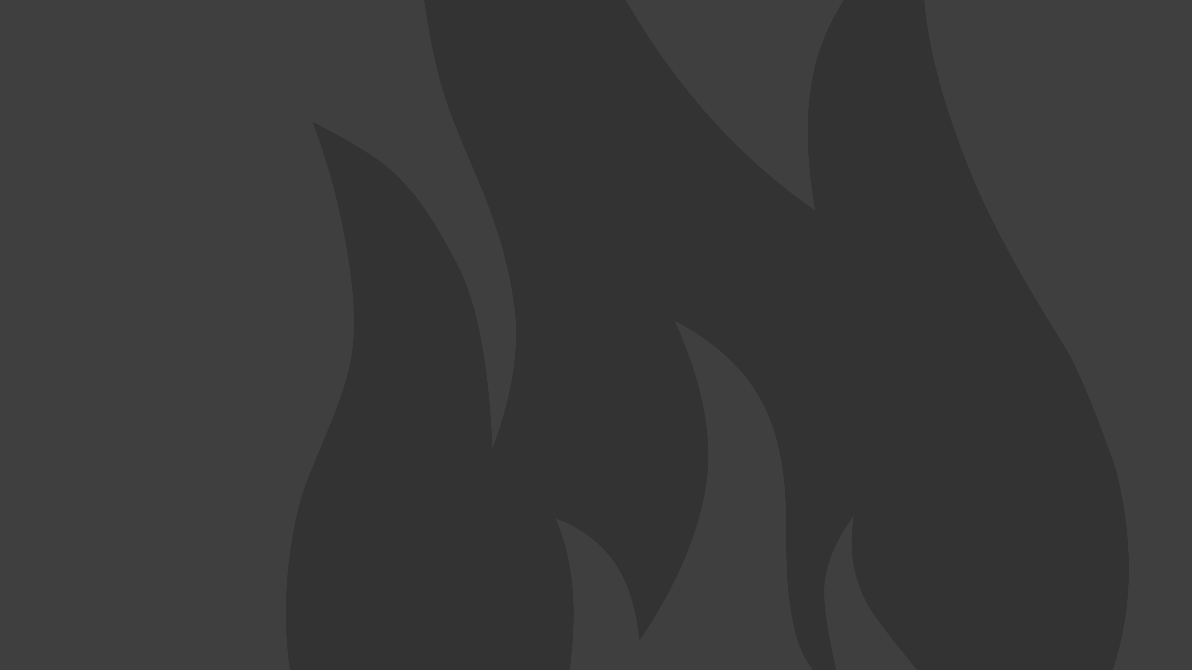 SKYCATCHFIRE - Fire Drupal 8 theme