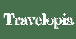 Travelopia