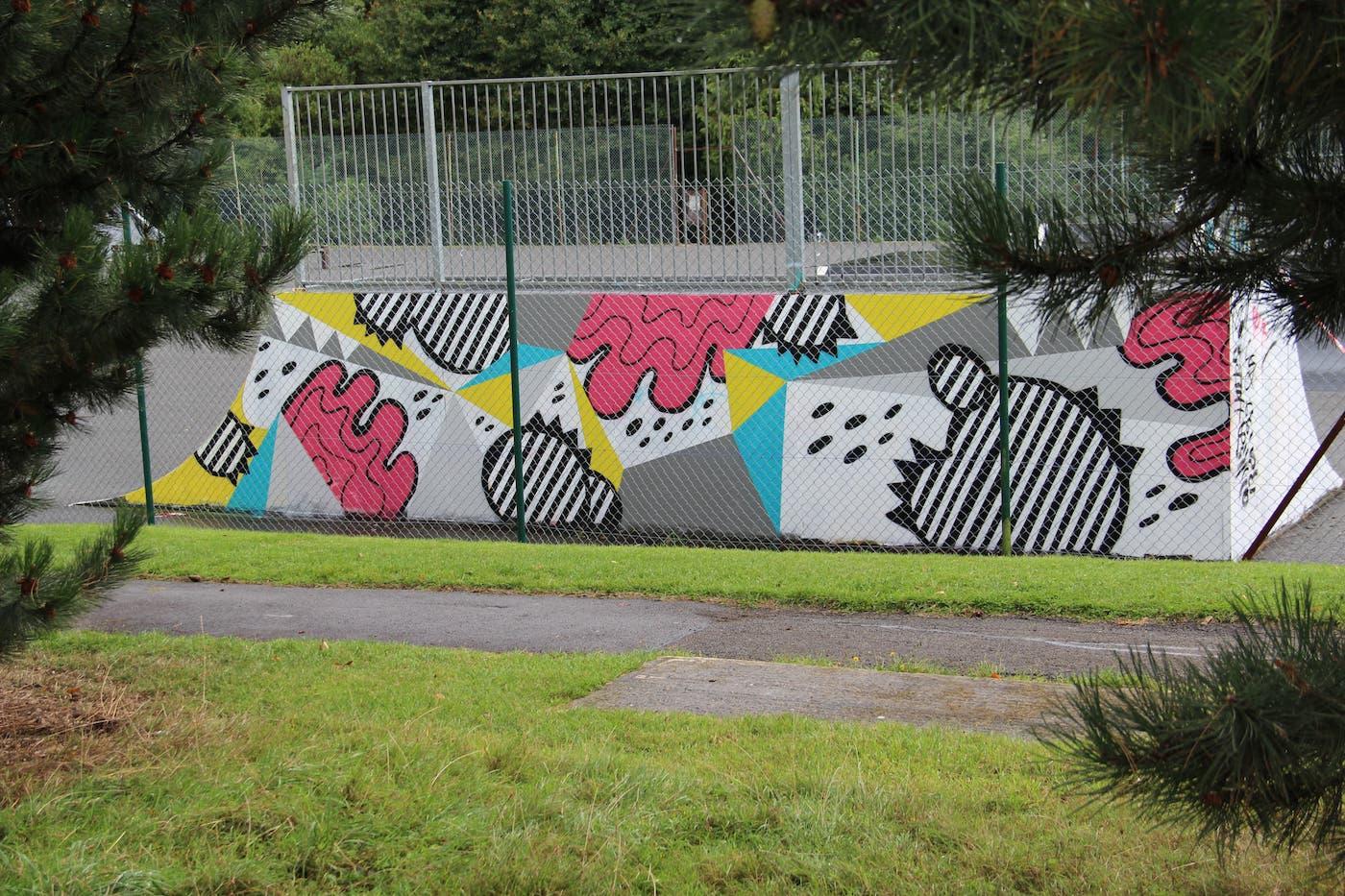 cheltenham-paint-festival-street-art-graffiti-mural