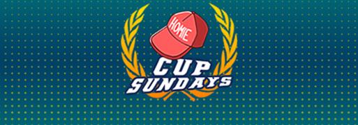 Homie Cup Sunday #1: June 2nd   Duel Links Meta