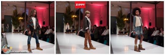 ropa ninos zippy