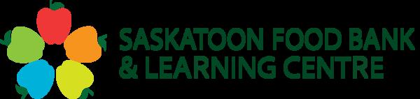 Saskatoon Food Bank and Learning Centre