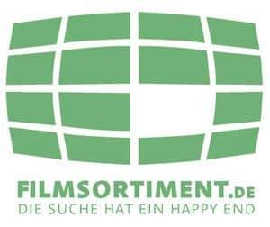 Logo Filmsortiment