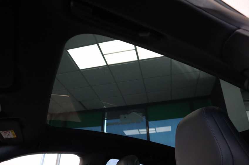 Porsche Taycan 4S Performance 571pk!   Prijs ex.btw 102.950,-   Full-Led Sport-Chrono Panoramadak Warmtepomp *tot 24 maanden garantie (*vraag naar de voorwaarden) afbeelding 20