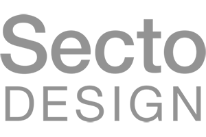 logo-secto-design.png