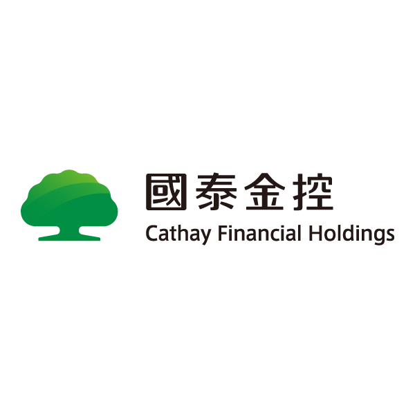 Cathay Financial Holdings