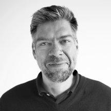 Profile of Stefan Tilkov