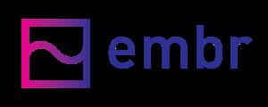 Embr Logo