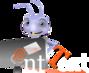 Billy Regnskabsprogram og Ant Text