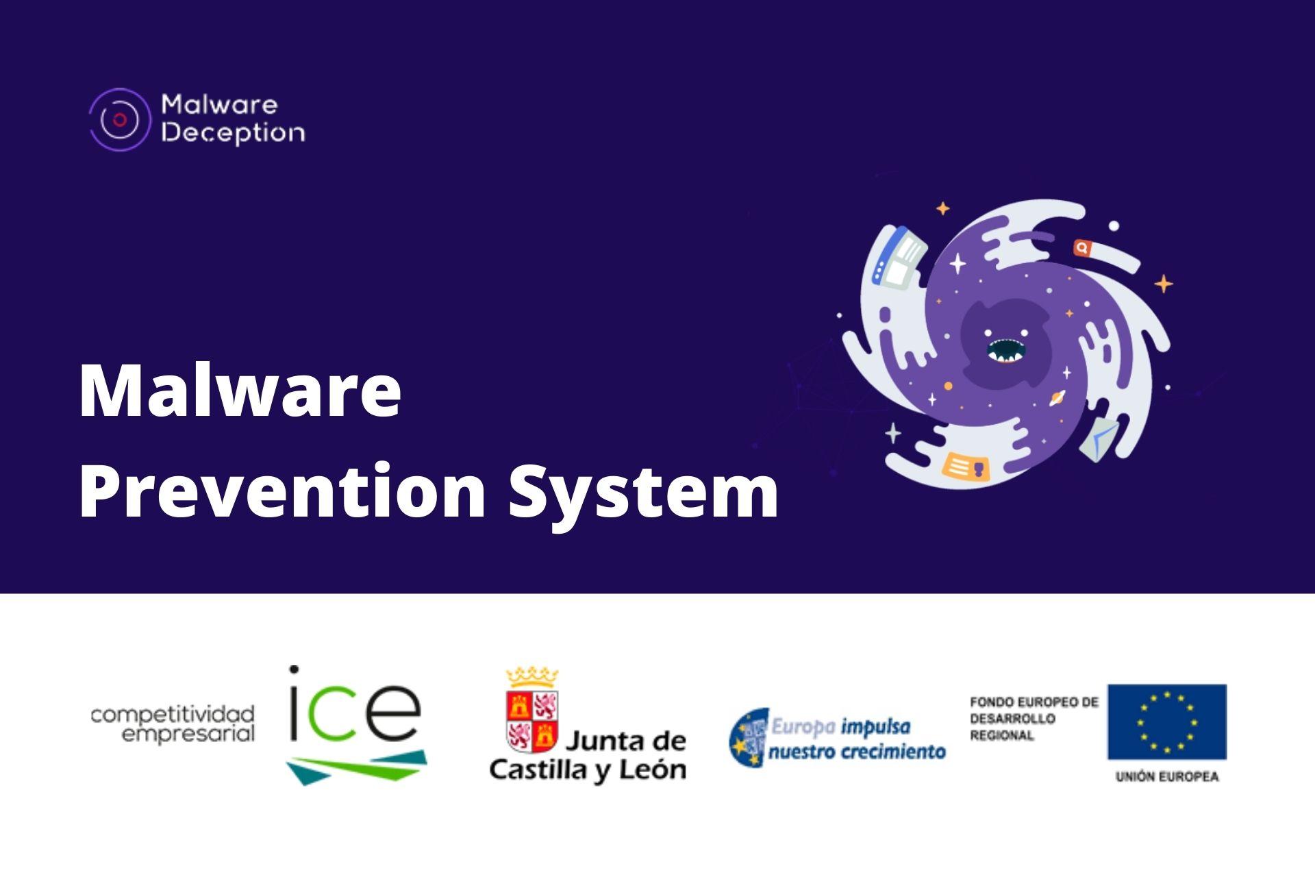 Malware Prevention System