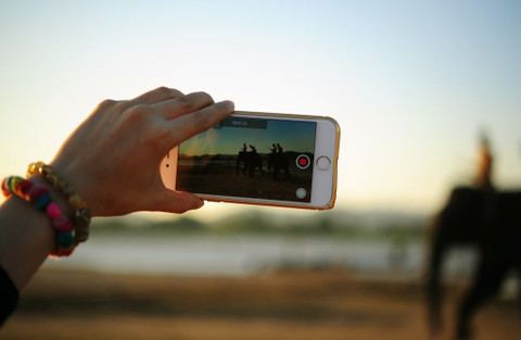 Four Essential Tips for Improving Your Instagram Video Experience