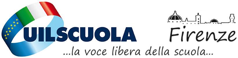 UIL Scuola Firenze