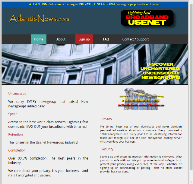 img/homepage-atlantis-news.png