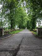 West Linton, Scotland