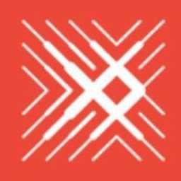 Thinking Machines logo