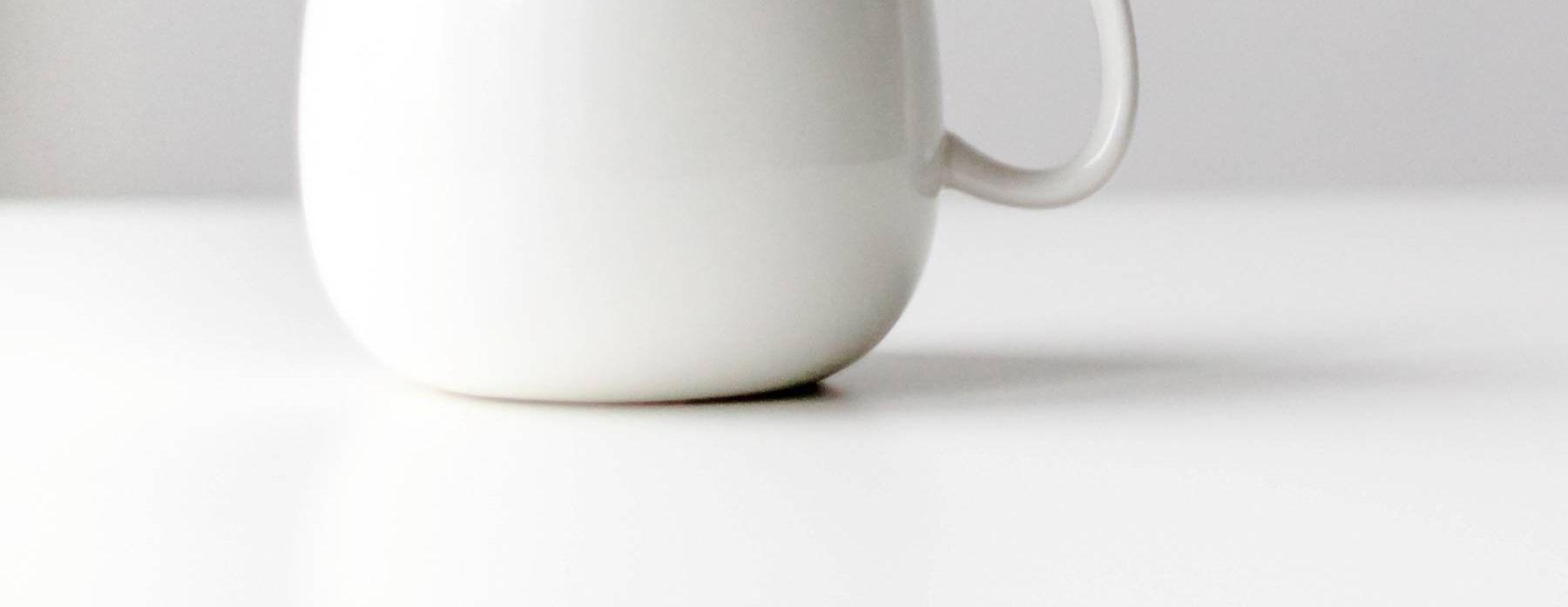 12 efectivos remedios caseros para eliminar llagas en la boca - Featured image