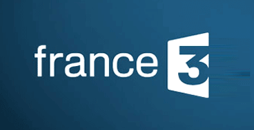 Regarder France 3 en replay sur ordinateur et sur smartphone depuis internet: c'est gratuit et illimité