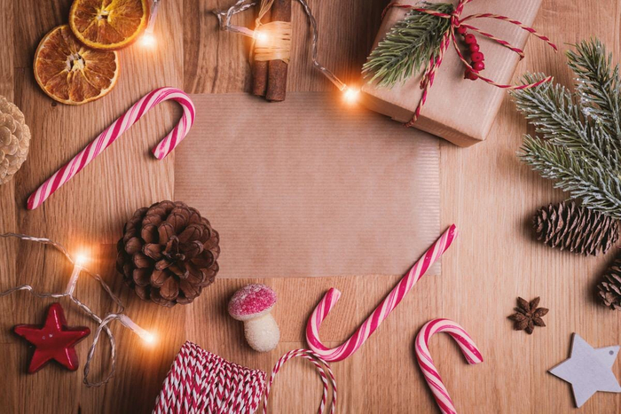 Staying Merry and Bright: How to conquer the homesickness this Christmas