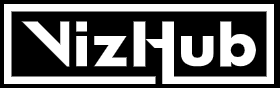 VizHub logo