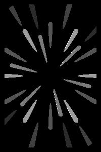 Logo Metamotifs