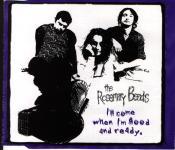 Rosemary Beads.jpg 7.803 K